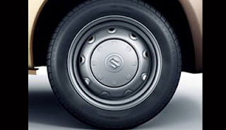 Alto-Xcites-Wheel