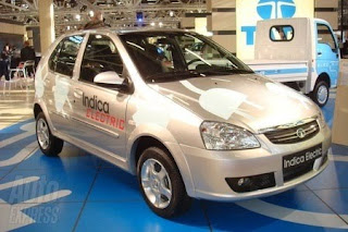 Tata-Indica-Electric