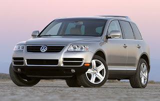 New-Volkswagen-Touareg