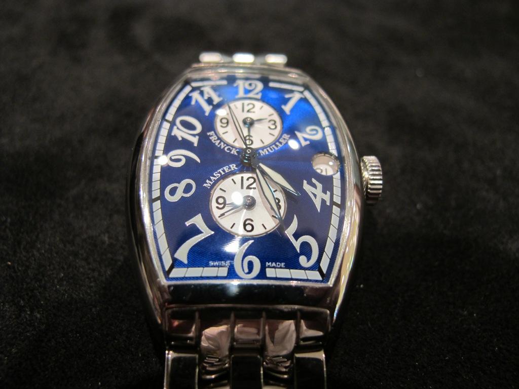 Оригинальные часы bmw