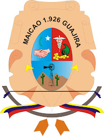 Escudo de Maicao