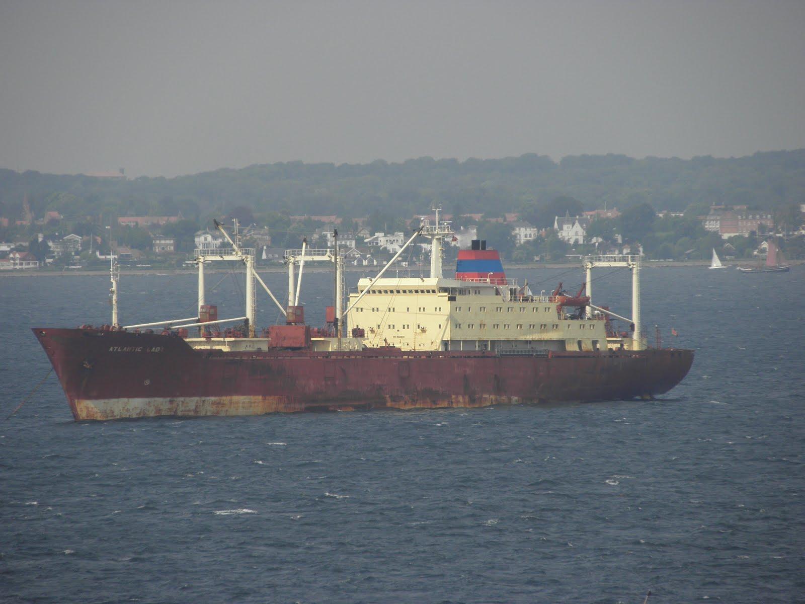 [atlantic+lady+23-07-09+kopenhagen+2.JPG]