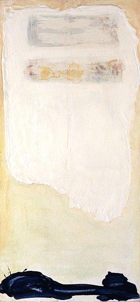 ''Hommage à Tàpies'' (Collection privée)