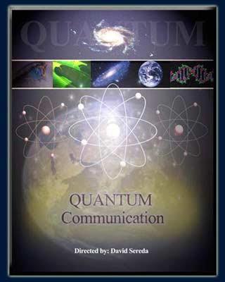 David seredas quantum communication movie psychedelic adventure david seredas quantum communication movie aloadofball Images