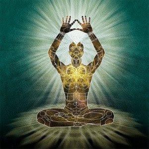 meditation-peace.jpg