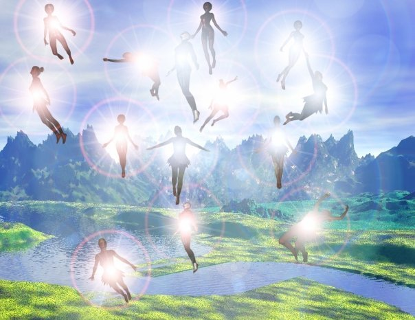 [Orbs-Angels-Spirit.jpg]