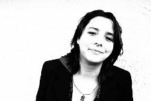 Más info sobre  Natalia Armienta