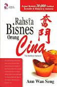 Produk 03 - Buku Rahsia Bisnes Orang Cina.