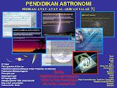 Produk 08 - CD Presentation Petikan Ayat-ayat Al-Quran Falak.