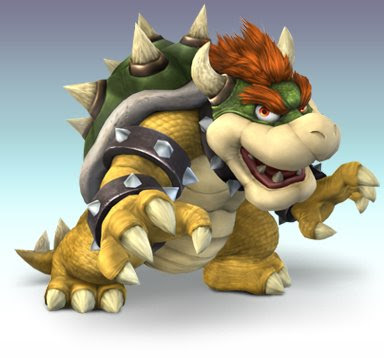 Bowser There's not any revenge video footage of Eva and her tasty teen ex ...