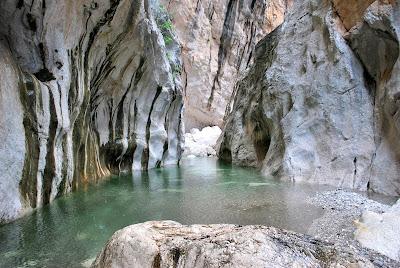 La Gola di Su Gorroppu (Fonte: www.girovagate.com)