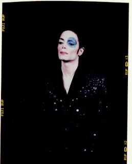 Michael Jackson Fnac Milano