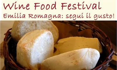 Wine & Food Festival 2010