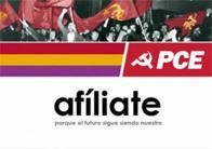 5. afiliate