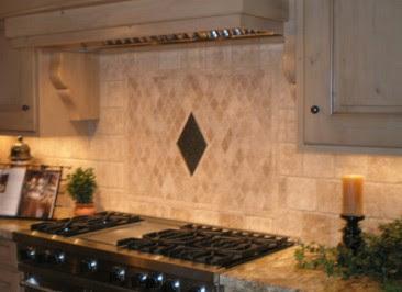 10k Kitchen Remodel Travertine For Backsplash 240
