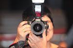 Clique Fotoblog Rosa Marcondes