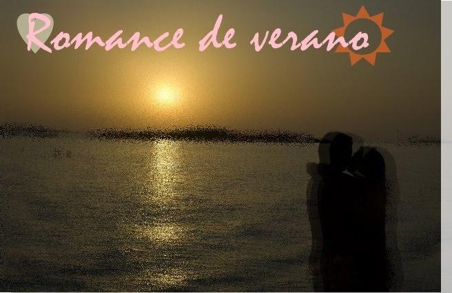 Romance de verano
