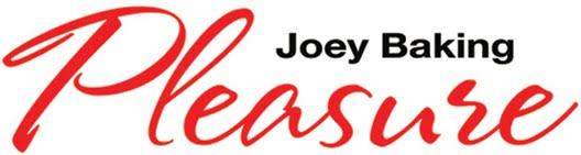 Joey Baking