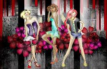 Style Fairy