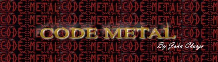 Code Metal
