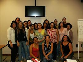 Araraquara 2010