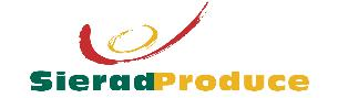 Lowongan terbaru dari PT Sierad Produce.