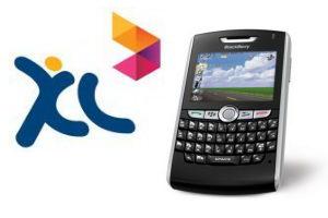 Promo XL gratis roaming di 7 negara.