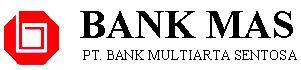 Lowongan kerja terbaru di bank swasta nasional. Lowongan kerja terbaru di PT Bank Multiarta Sentosa.