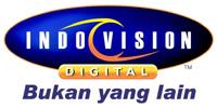 Daftar Harga Paket Indovision. Daftar Channel TV Indovision.