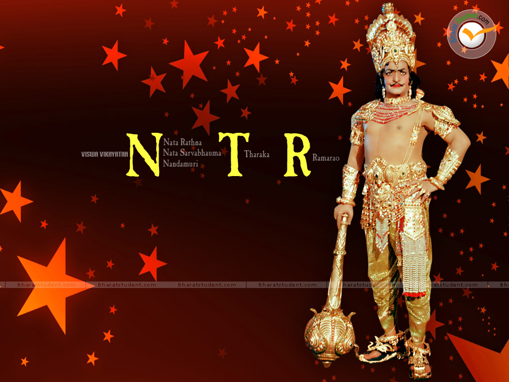 Senior NTR Photos http://psms29.com/cgi/senior-ntr-pics