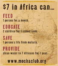 Click to Join Meron&#39;s Mocha Club