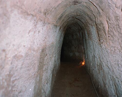 [11+Spectacular+Tunnels+From+Around+the+Underworld8.jpg]