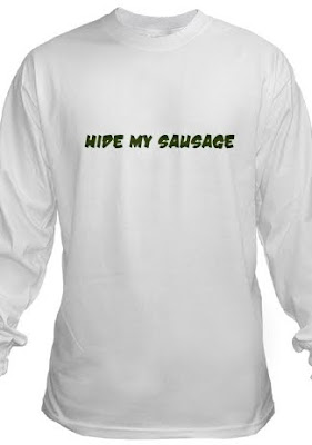 Funny T-Shirts Signs & Sayings