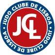 Site do Clube