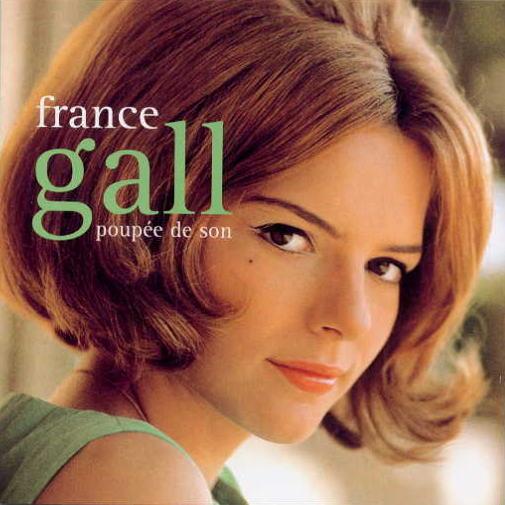 Una declaración de principios FranceGall4%5B1%5D
