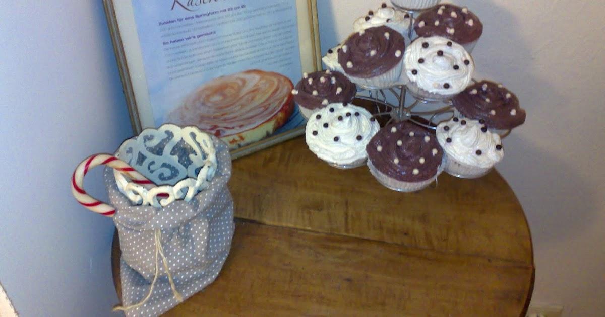 unser zauberhaftes landleben muffins mit biss. Black Bedroom Furniture Sets. Home Design Ideas