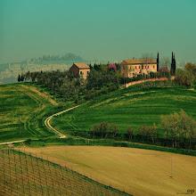 Macerata- Italia