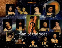 WITNESS LIVE..!!!.. who will be ERROS' 2009 MAN OF THE YEAR..!!!  at the PARLIAMENT BAR..
