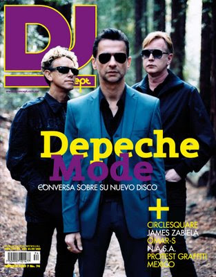 depeche_mode-cover_images