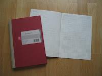 Des Übels Wurzel: Das rote Buch!