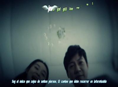 108.- (UnoF)Epik Hight -Run (sub español + karaoke) Vlcsnap-2010-09-28-22h22m25s26