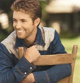 Josh Turner mp3 download