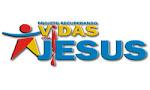 Projeto recuperando vidas com Jesus