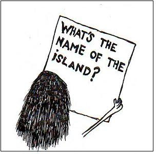 stranded,island,cartoon,webcomic