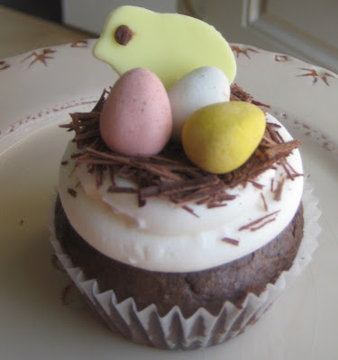easter cupcakes for kids. Easter+cupcakes+pics