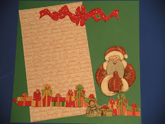 Página Navidad 05