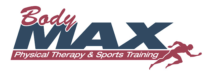 BodyMax Physical Therapy