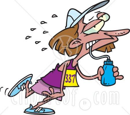 http://3.bp.blogspot.com/_4COYh9jIAYE/S6xXOlNeupI/AAAAAAAAF6E/bgwTbNVI1fI/s1600/5767-Exhausted-Female-Marathon-Runner-Drinking-Water-Clipart-Illustration.jpg