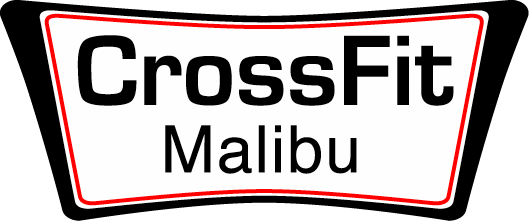 CrossFit Malibu