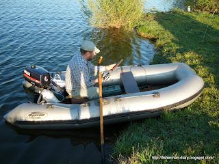 предстательной железы лодки пвх при минусовых температурах же